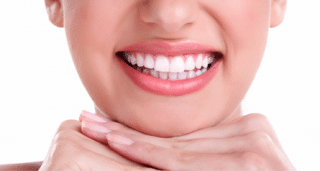 teeth grinding, overnight grinding, grinding your teeth, oral care