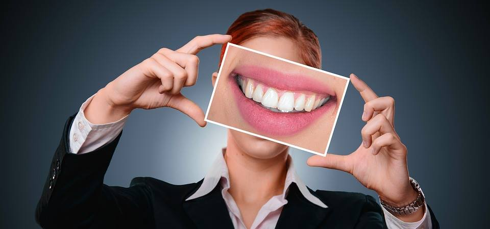 Beautiful Smiles Dental Center - Dentist Reviews in Gurnee IL