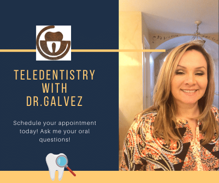 teledentistry-with-dr.galvez.png