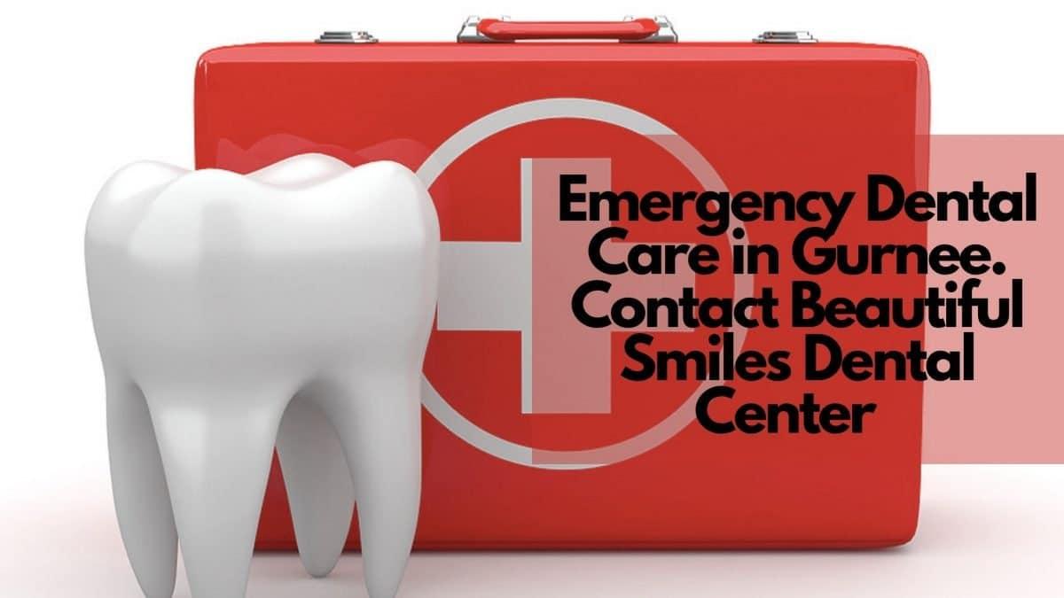 emergency-dental-care-in-Gurnee--1200x675.jpg
