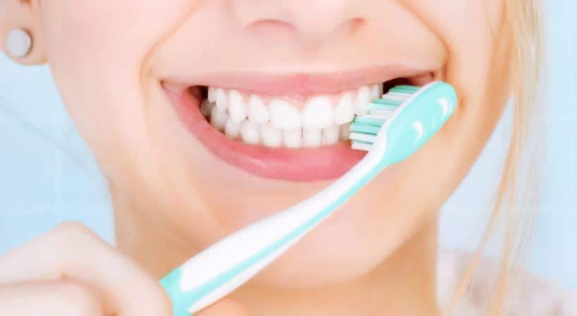 Top Rated Dental Clinic in Gurnee (Park City, IL) to Treat Dental Plaque